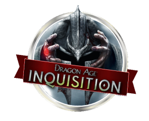 DragonAgeInqui