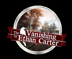 Ethan_Carter
